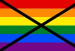 NO LGBT.png