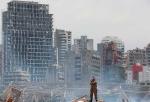 黎巴嫩大爆炸.jpg