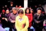 中國基督教家庭教會.jpg