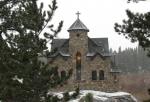 美國的大教堂.jpg