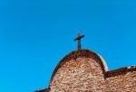 中國家庭教會.jpg