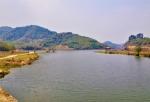 Mengpi_River.jpg
