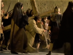The Passion of the Christ.png