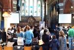 英國教堂.jpg