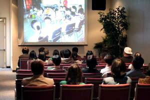 歷次内容豐富的台灣短宣,隨著台福「台灣宣教中心」的成立也將成爲植堂的有力幫助。(圖:Taiwanmission.net) <br/>