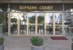 新加坡高等法院.png