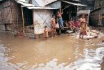 達卡 (Dhaka).png