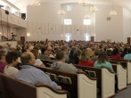 Evangelical Lutheran Church in America.jpg