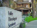 Fuller Theological Seminary.png