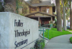 Fuller Theological Seminary.png