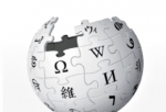 維基百科.jpg