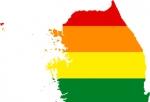 Korea LGBT.jpg