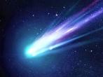 哈雷彗星.jpg