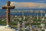 哥倫比亞卡塔赫納.png