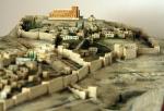 第二聖殿.jpg
