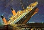 鐵達尼號.jpg