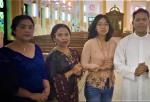 美洲亞太宗教領袖視頻聯禱.png