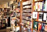 The Mustard Seed Bookshop.jpg