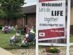 Plymouth Baptist Church.jpg