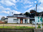 日本長崎教会.png