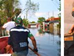 菲律賓災.png