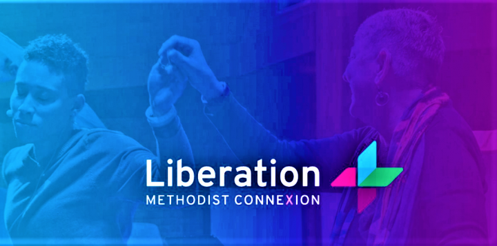 (圖:Liberation Methodist Connexion facebook)