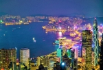 守望香港祈禱會.jpeg