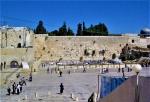 耶路撒冷舊城.jpg
