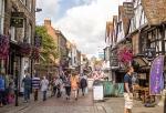 Canterbury-highstreet.jpg