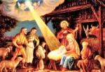 耶穌誕生.jpg