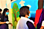 藝展.png