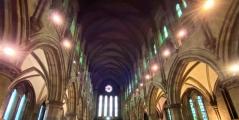 Church of Scotland General Assembly.jpg