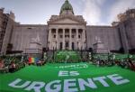 阿根廷議會激辯通過墮胎.jpg