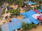 大馬洪水.png