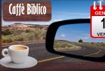 聖經咖啡.png