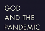 God and the Pandemic_NTW.png