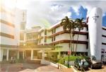 新加坡神學院.png