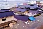 日本3.11大地震.png