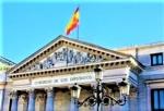 西班牙國會.jpg