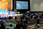 Korean Presbyterian Church.jpg