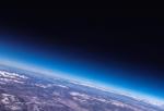 earth2.jfif