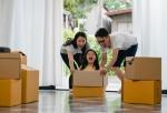 chinese family.jpg