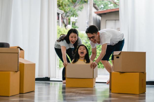 趙崔婉芬指,父母合作才能給予孩子平穩健全的成長。(圖:freepik)