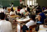 asian classroom.png