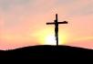 耶稣釘十字架.jpg