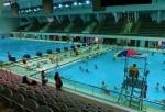 維多利亞公園泳池.jfif