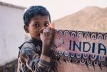 印度.jpeg