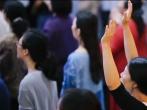 中國教會.png