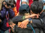香港衝突.png