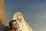 奧古斯丁與母親聖莫妮卡.png